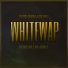 WhiteWap