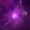 комплектующие проекта - последнее сообщение от Lolz