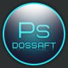 Графика, Баннера, Оформление Групп Вк И Проее... - последнее сообщение от DoSSaft