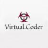 VirtualCoder
