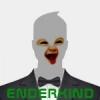 Что такое RF Online - последнее сообщение от Enderkind