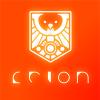 Продам защиту для Lineage 2 (Interlude / High Five) - последнее сообщение от Crion