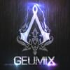 Старый и всеми забытый Fatum - последнее сообщение от GEUMIX