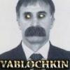 Yablochkin