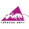 Не могу подключиться к БД Debian 8.5 - последнее сообщение от Ant
