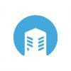Выделенный Виртуальный Сервер С Ддос Защитой ! - последнее сообщение от petras
