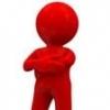 Помогите настроить robokassa с SW13 - последнее сообщение от InovatorUA