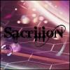 >SacrilioN<