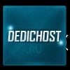 DedicHost