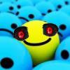 Sunshine Core 7.1 [Stable] - последнее сообщение от repa