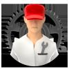 Forum Recovery Team — Все услуги связанные с Вашим форумом! - последнее сообщение от Incubus