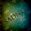 Sadnes
