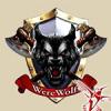 Were Wolf