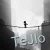 TeJIo