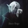 DeeDra ( 1000 рублей ) - последнее сообщение от SteveDogs