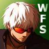 WilliamFS