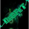 Квест на проход к Эпикам - последнее сообщение от DeGFeT